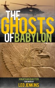 the-ghosts-of-babylon