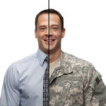 A Green Beret Leaves the Service:  How to Ruin Your Transition in Five Ways