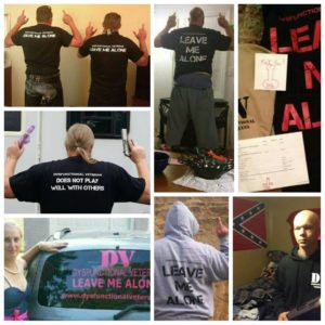 dysfunctional-veterans