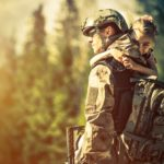 Giving… To Veteran Organizations That Matter