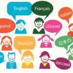 A Lesson in Gratitude: The Interpreter