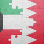 National Identity Crisis in the Gulf States?  A Puzzle For The Future