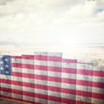 Why Building The Border Wall Is A Bad Idea