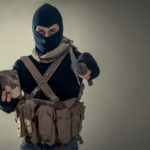 Jihadi Novels: Same Story, Different Medium, Wave of the Future?