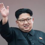 Why Meeting Kim Jong Un Is A Good Idea