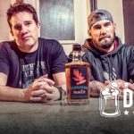 The Drinkin' Bros Are Doing A Live Comedy Show