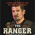 "The Ranger Way – A ""Peer Eval"" on Benghazi Survivor Chris Paronto's Book"