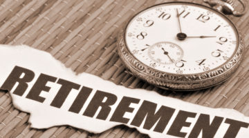 Don't Be A Victim: 3 Common Social Security Mistakes That Hopeful Retirees Make