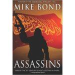 Assassins: An Excerpt