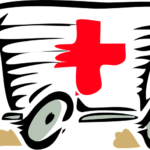 Tranexamic Acid (TXA): Does it Really Make a Difference?