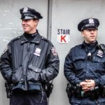 Don't Tell Me How To Do My Job: A Law Enforcement Officer's Perspective