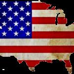 Citizenship as a Practice, Not a Status