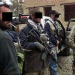 Special Forces, Entrepreneurship: Accidental Leadership