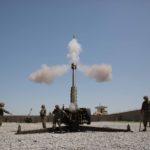 Artillery on the Modern Battlefield