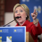 Clinton, Trump, and Our Willingness to Self-Delude and Play the Victim
