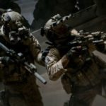 Special Forces, Entrepreneurship: Pushing Beyond Failure