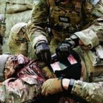 """On The SpecOps Battlefield, And In Business, Don't """"Believe,"""" Know"""