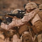 USMC Marksmanship… And Why It's Better Than The Army's