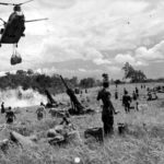 The Vietnam War: A Review