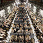 4 Things to Know Before Deploying to War