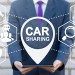 Getaround: A Good Car-Sharing App for Veterans?