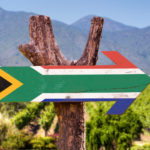 """You Can't Drink BDS:""  South Africa Goes The Wrong Way on Israel/Palestine"