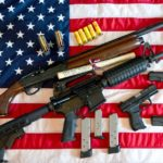 The Problem With Gun Violence