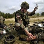 Mandatory Tactical Combat Casualty Care: Now What?