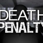 No, Executing Drug Dealers Won't Help
