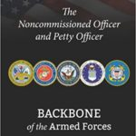 """NCO Leadership and the Art of """"Why:"""" Blind Trust No Longer Works"""