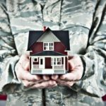 Getting Your VA Loan:  A Guide From RE Factor Tactical