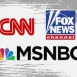 Newsflash: The News is For Profit