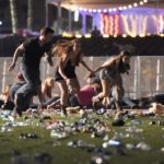 A Response to Charlie Hoehn on 'Why The Vegas Shooting Happened, and Why Men Keep Doing This'