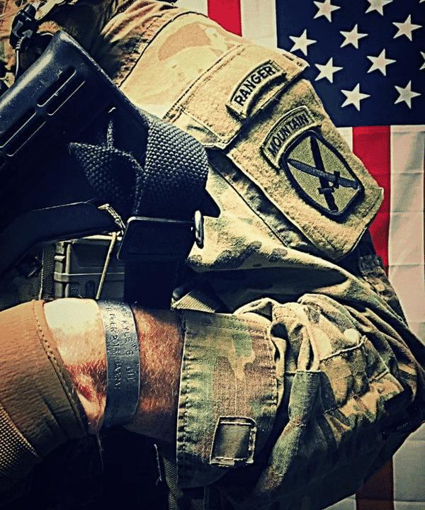 Direct Action USA