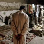 iraqi detained