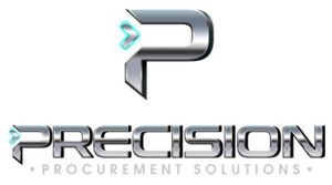Precision Procurement Solutions