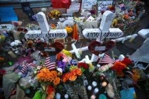 The Cause of School Shootings: We're Missing the Mark