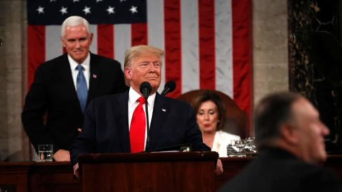 https://www.npr.org/2020/02/05/802730086/trump-delivers-state-of-the-union-address-to-a-divided-nation